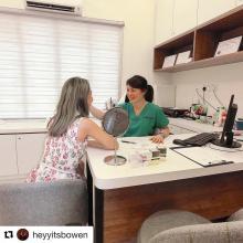 @heyyitsbowen- consultation